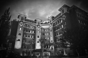 Top 10 Most Haunted Places in Seattle - Photo