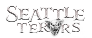 Seattle Terrors Logo